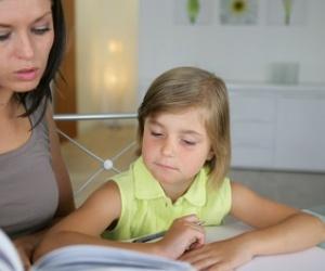 Illustration de l'article Les tarifs des cours particuliers à domicile