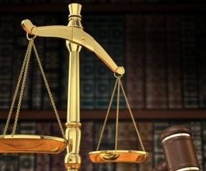 Illustration de l'article Clauses considérées comme abusives dans un contrat en mode mandataire