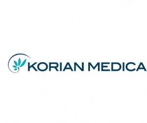 Illustration de l'article Korian-Medica lève 358 millions d'euros