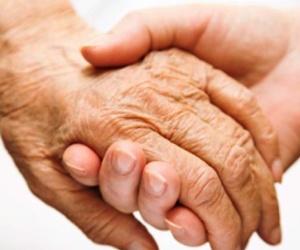 Illustration de l'article Les résidences pour personnes âgées avec services