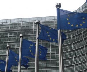 Illustration de l'article La FESP et la Fédésap auditionnées par la commission Européenne