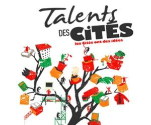Illustration de l'article Grand Prix Talents des cités 2010 pour Easy-Day