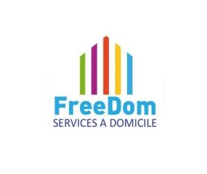Illustration de l'article Free-Dom s'est fortement développé en 2011