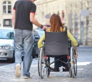 Illustration de l'article Accompagnement et handicap : une rupture budgétaire dénoncée