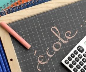 Illustration de l'article Une entreprise pour aider les parents d'élèves à préparer la rentrée