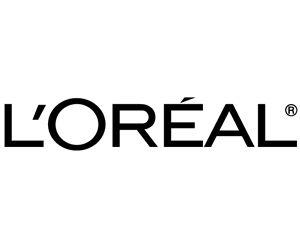 Illustration de l'article L'Oréal, parce que les Américains le valent bien