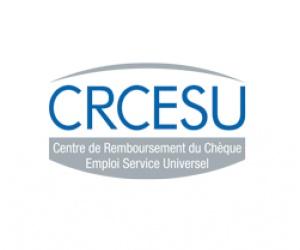 Illustration de l'article Qu'est ce que le CRCESU ?