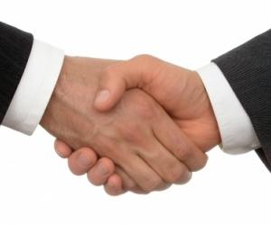 Illustration de l'article Signature de la convention collective des services à la personne