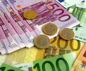 Illustration de l'article Le SMIC à 1392 euros cet été ?