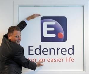 Illustration de l'article Accor Services devient Edenred