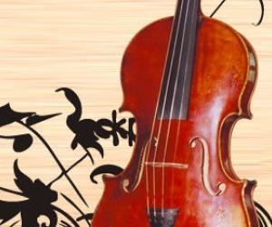 Illustration de l'article Comment devenir professeur de musique ?