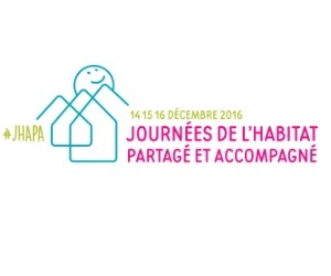 Illustration de l'article Les Journées de l'Habitat Partagé et Accompagné #JHAPA