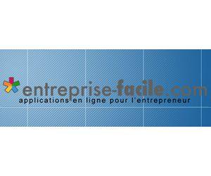 Illustration de l'article [entreprise facile] aladom sur le blog d'entreprise facile