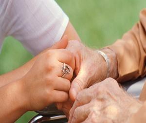 Illustration de l'article Qu'est-ce qu'un aidant familial ?