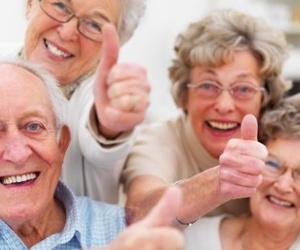 Illustration de l'article Des maisons de retraite à 60€/jour dans l'Essonne