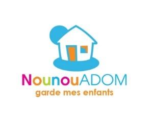 Illustration de l'article MAISON ET SERVICES lance sa nouvelle enseigne NOUNOU ADOM