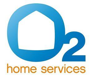 Illustration de l'article Nouveau logo O2
