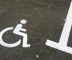 Illustration de l'article La Carte d'Invalidité (CIN)
