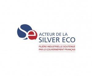 Illustration de l'article Un nouveau fond d'investissement pour la Silver Économie