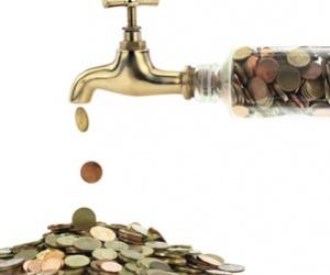 Illustration de l'article Economies sur les prestations familiales, ça vient...