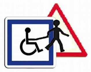 Illustration de l'article En Charente, ce sont les établissements qui s'adaptent aux handicaps
