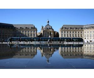 Illustration de l'article Formation Bordeaux : tout pour se former à Bordeaux