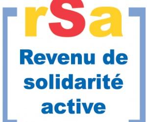 Illustration de l'article Le RSA a augmenté de 1,7 % au 1er janvier 2012