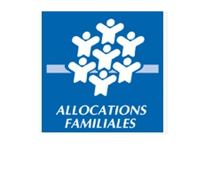 Illustration de l'article Les allocations familiales dépendent désormais des revenus