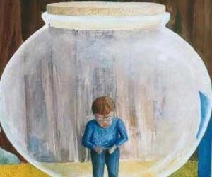 Illustration de l'article À la Réunion, les journées de l'autisme seront artistiques