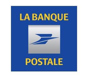 Illustration de l'article La Banque postale propose des visites au domicile des personnes dépendantes
