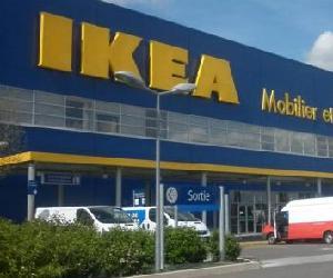 IKEA RACHÈTE TASKRABBIT