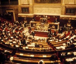 Illustration de l'article Loi de Finances 2011 : ce qui change pour les services à domicile