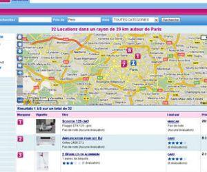 Illustration de l'article www.zilok.com pour louer n'importe quoi, n'importe où