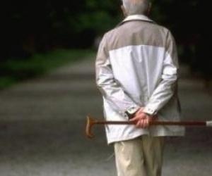Illustration de l'article Une yourte pour aider les malades d'Alzheimer à se souvenir