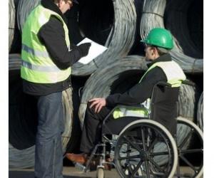 Illustration de l'article Véritable explosion du chômage chez les personnes handicapées