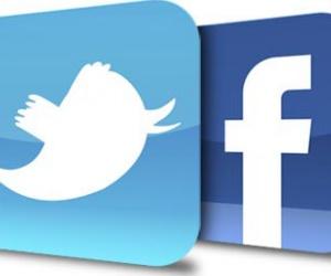 Illustration de l'article Les services à la personne sur les réseaux sociaux. (mise à jour 2012)