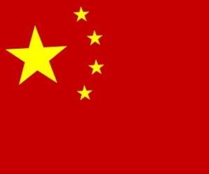 Illustration de l'article Donner des cours de chinois