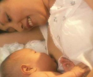 Illustration de l'article La réduction du séjour à la maternité programmée pour 2012