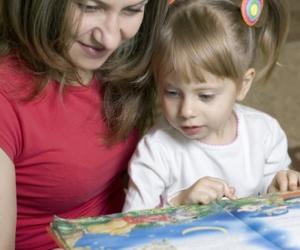 Illustration de l'article Devenir parrain de proximité pour aimer un autre enfant