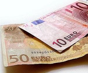 Illustration de l'article 1 français sur 4 gagne moins de 750€ par mois
