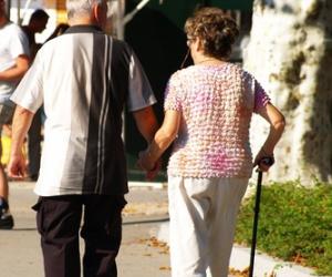 Illustration de l'article La population mondiale vieillit, prenons-en soin