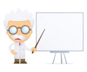 Illustration de l'article Suppression du forfait de cotisations, les profs font une contre proposition