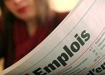 Illustration de l'article Commment s'inscrire comme demandeur d'emploi ?