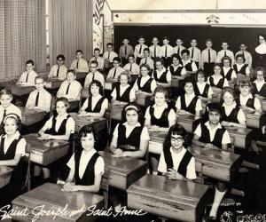 Illustration de l'article Tout savoir sur l'allocation de rentrée scolaire