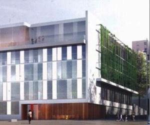 Illustration de l'article Le centre national du CESU va déménager
