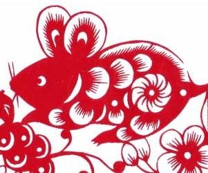 Illustration de l'article Pénurie de femmes de ménage en Chine