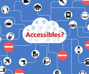 Illustration de l'article 10ème Forum Européen de l'Accessibilité Numérique