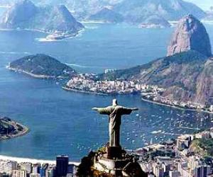 Illustration de l'article Au Brésil, les femmes de ménage se raréfient
