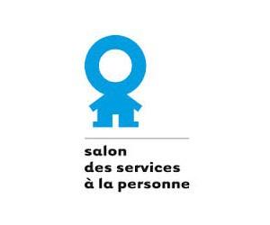 Illustration de l'article Le salon des services à la personne se déroulera du 4 au 6 décembre 2014