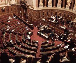 Illustration de l'article Les sénateurs souhaitent conserver les exonérations pour les services à la personne.